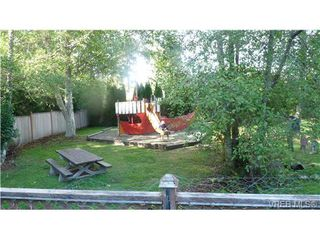 Photo 19: 7058 West Coast Rd in SOOKE: Sk Whiffin Spit Single Family Detached for sale (Sooke)  : MLS®# 683717