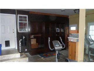 Photo 12: 7058 West Coast Rd in SOOKE: Sk Whiffin Spit Single Family Detached for sale (Sooke)  : MLS®# 683717