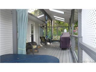 Photo 15: 7058 West Coast Rd in SOOKE: Sk Whiffin Spit Single Family Detached for sale (Sooke)  : MLS®# 683717