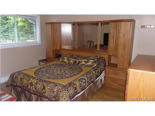 Photo 9: 7058 West Coast Rd in SOOKE: Sk Whiffin Spit Single Family Detached for sale (Sooke)  : MLS®# 683717
