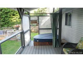 Photo 14: 7058 West Coast Rd in SOOKE: Sk Whiffin Spit Single Family Detached for sale (Sooke)  : MLS®# 683717