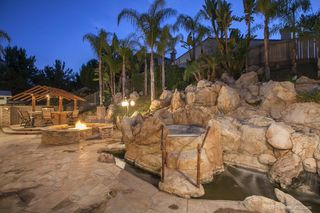 Photo 21: CHULA VISTA House for sale : 5 bedrooms : 1392 S Creekside