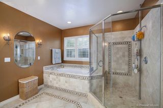 Photo 14: CHULA VISTA House for sale : 5 bedrooms : 1392 S Creekside