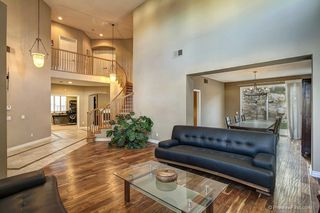 Photo 4: CHULA VISTA House for sale : 5 bedrooms : 1392 S Creekside
