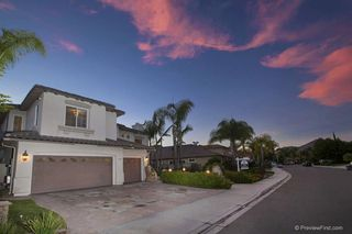 Photo 25: CHULA VISTA House for sale : 5 bedrooms : 1392 S Creekside