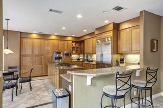 Photo 8: CHULA VISTA House for sale : 5 bedrooms : 1392 S Creekside