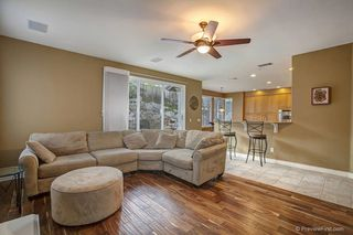 Photo 9: CHULA VISTA House for sale : 5 bedrooms : 1392 S Creekside