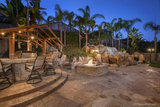 Photo 20: CHULA VISTA House for sale : 5 bedrooms : 1392 S Creekside