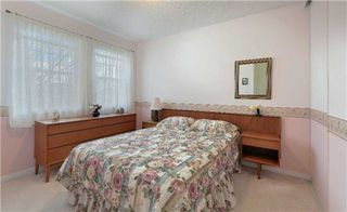 Photo 6: 50 Wetherburn Drive in Whitby: Williamsburg House (2-Storey) for sale : MLS®# E3100048