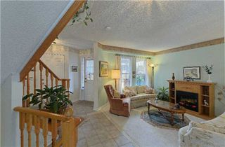 Photo 14: 50 Wetherburn Drive in Whitby: Williamsburg House (2-Storey) for sale : MLS®# E3100048