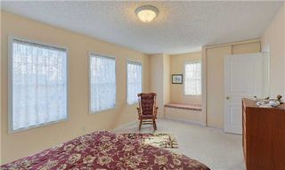 Photo 5: 50 Wetherburn Drive in Whitby: Williamsburg House (2-Storey) for sale : MLS®# E3100048