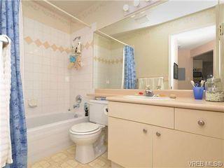 Photo 18: 406 898 Vernon Avenue in VICTORIA: SE Swan Lake Condo Apartment for sale (Saanich East)  : MLS®# 348554