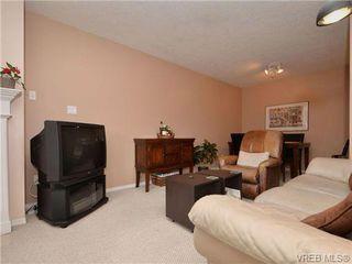 Photo 12: 406 898 Vernon Avenue in VICTORIA: SE Swan Lake Condo Apartment for sale (Saanich East)  : MLS®# 348554