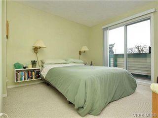 Photo 6: 406 898 Vernon Avenue in VICTORIA: SE Swan Lake Condo Apartment for sale (Saanich East)  : MLS®# 348554
