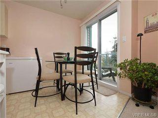 Photo 15: 406 898 Vernon Avenue in VICTORIA: SE Swan Lake Condo Apartment for sale (Saanich East)  : MLS®# 348554