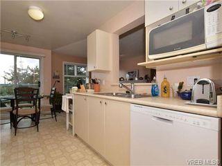 Photo 14: 406 898 Vernon Avenue in VICTORIA: SE Swan Lake Condo Apartment for sale (Saanich East)  : MLS®# 348554
