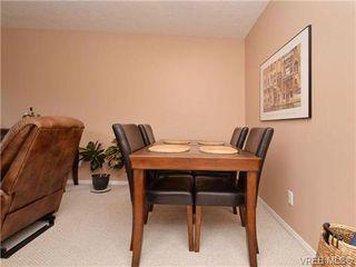 Photo 13: 406 898 Vernon Avenue in VICTORIA: SE Swan Lake Condo Apartment for sale (Saanich East)  : MLS®# 348554