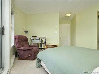 Photo 16: 406 898 Vernon Avenue in VICTORIA: SE Swan Lake Condo Apartment for sale (Saanich East)  : MLS®# 348554