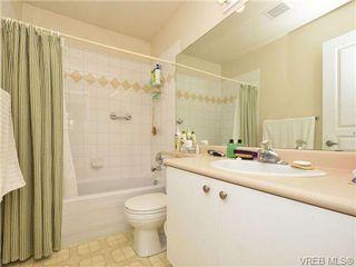 Photo 11: 406 898 Vernon Avenue in VICTORIA: SE Swan Lake Condo Apartment for sale (Saanich East)  : MLS®# 348554