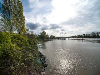 """Photo 18: 308 3038 E KENT AVE SOUTH Avenue in Vancouver: Fraserview VE Condo for sale in """"SOUTHHAMPTON"""" (Vancouver East)  : MLS®# V1116708"""