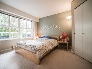 """Photo 6: 308 3038 E KENT AVE SOUTH Avenue in Vancouver: Fraserview VE Condo for sale in """"SOUTHHAMPTON"""" (Vancouver East)  : MLS®# V1116708"""