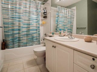 """Photo 7: 308 3038 E KENT AVE SOUTH Avenue in Vancouver: Fraserview VE Condo for sale in """"SOUTHHAMPTON"""" (Vancouver East)  : MLS®# V1116708"""