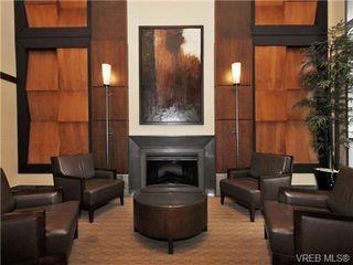 Photo 14: 1503 751 Fairfield Rd in VICTORIA: Vi Downtown Condo for sale (Victoria)  : MLS®# 702094