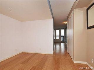 Photo 5: 1503 751 Fairfield Rd in VICTORIA: Vi Downtown Condo for sale (Victoria)  : MLS®# 702094