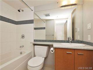 Photo 7: 1503 751 Fairfield Rd in VICTORIA: Vi Downtown Condo for sale (Victoria)  : MLS®# 702094