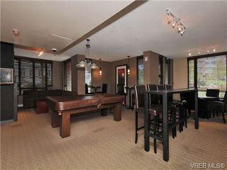 Photo 13: 1503 751 Fairfield Rd in VICTORIA: Vi Downtown Condo for sale (Victoria)  : MLS®# 702094