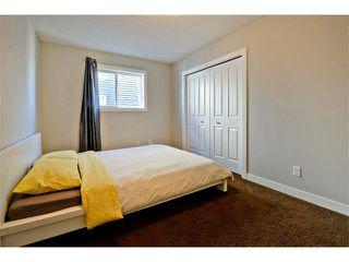 Photo 21: 140 FIRESIDE Place: Cochrane House for sale : MLS®# C4013130