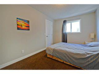 Photo 22: 140 FIRESIDE Place: Cochrane House for sale : MLS®# C4013130
