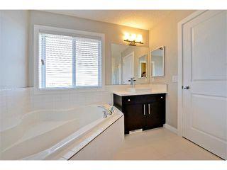 Photo 20: 140 FIRESIDE Place: Cochrane House for sale : MLS®# C4013130
