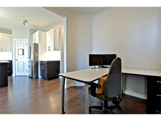 Photo 14: 140 FIRESIDE Place: Cochrane House for sale : MLS®# C4013130