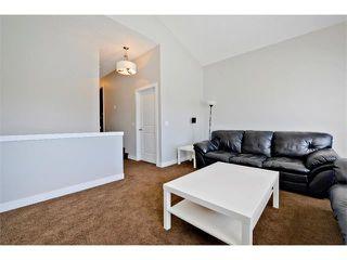 Photo 27: 140 FIRESIDE Place: Cochrane House for sale : MLS®# C4013130