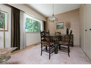 Photo 5: 150 HARVARD Drive in Port Moody: College Park PM House for sale : MLS®# V1131998