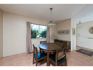 Photo 3: 150 HARVARD Drive in Port Moody: College Park PM House for sale : MLS®# V1131998