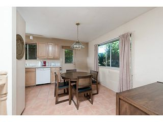 Photo 2: 150 HARVARD Drive in Port Moody: College Park PM House for sale : MLS®# V1131998