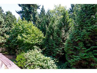 Photo 9: 150 HARVARD Drive in Port Moody: College Park PM House for sale : MLS®# V1131998