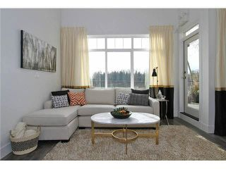 """Photo 4: 106 22327 RIVER Road in Maple Ridge: East Central Condo for sale in """"REFLECTIONS ON THE RIVER"""" : MLS®# V1133989"""