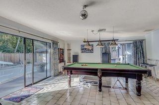 "Photo 20: 9963 RATHBURN Drive in Burnaby: Oakdale House for sale in ""OAKDALE/RATHBURN"" (Burnaby North)  : MLS®# V1134888"