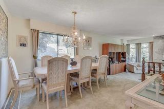 "Photo 4: 9963 RATHBURN Drive in Burnaby: Oakdale House for sale in ""OAKDALE/RATHBURN"" (Burnaby North)  : MLS®# V1134888"