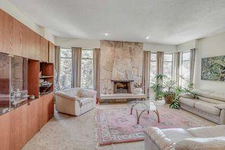 "Photo 3: 9963 RATHBURN Drive in Burnaby: Oakdale House for sale in ""OAKDALE/RATHBURN"" (Burnaby North)  : MLS®# V1134888"
