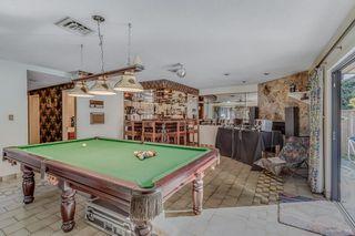 "Photo 19: 9963 RATHBURN Drive in Burnaby: Oakdale House for sale in ""OAKDALE/RATHBURN"" (Burnaby North)  : MLS®# V1134888"