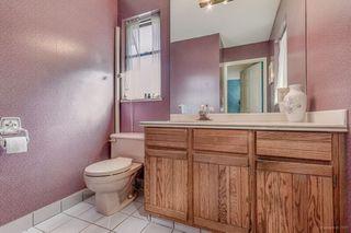 "Photo 11: 9963 RATHBURN Drive in Burnaby: Oakdale House for sale in ""OAKDALE/RATHBURN"" (Burnaby North)  : MLS®# V1134888"