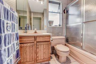 "Photo 13: 9963 RATHBURN Drive in Burnaby: Oakdale House for sale in ""OAKDALE/RATHBURN"" (Burnaby North)  : MLS®# V1134888"