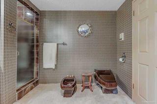 "Photo 16: 9963 RATHBURN Drive in Burnaby: Oakdale House for sale in ""OAKDALE/RATHBURN"" (Burnaby North)  : MLS®# V1134888"
