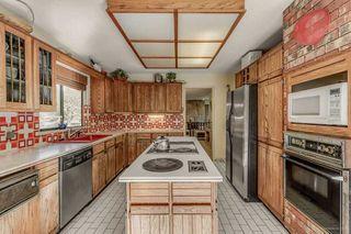 "Photo 5: 9963 RATHBURN Drive in Burnaby: Oakdale House for sale in ""OAKDALE/RATHBURN"" (Burnaby North)  : MLS®# V1134888"