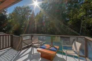 "Photo 7: 9963 RATHBURN Drive in Burnaby: Oakdale House for sale in ""OAKDALE/RATHBURN"" (Burnaby North)  : MLS®# V1134888"