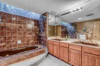"Photo 15: 9963 RATHBURN Drive in Burnaby: Oakdale House for sale in ""OAKDALE/RATHBURN"" (Burnaby North)  : MLS®# V1134888"